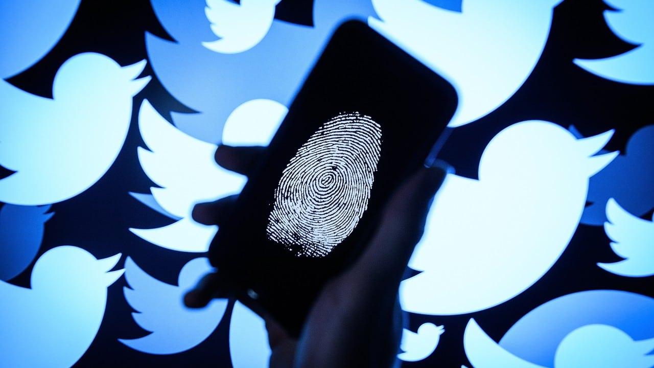 Twitter suspende cuentas falsas que verificó por equivocación