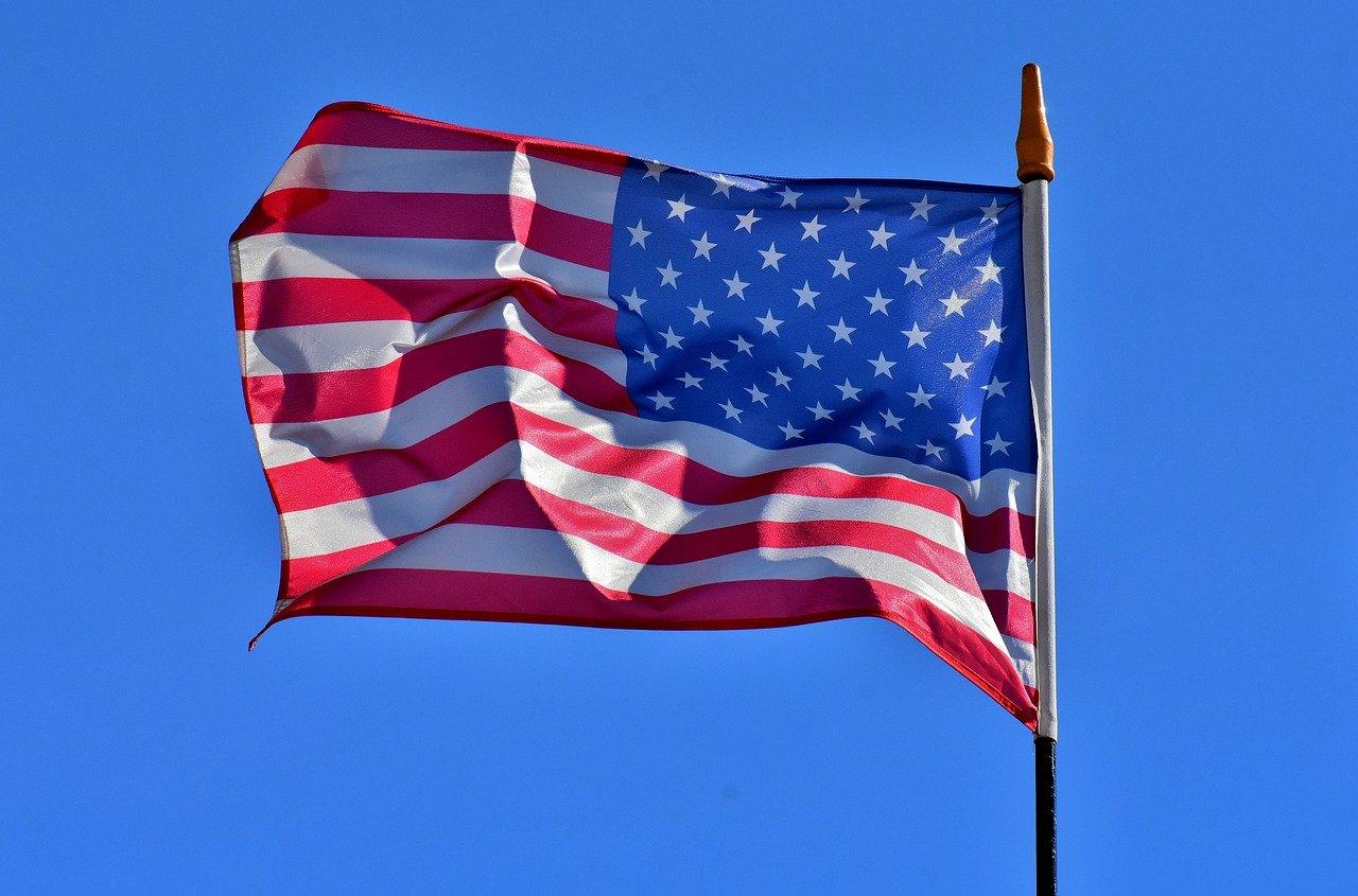 Visa de Estados Unidos, cómo pedir y en que casos solicitar cita de emergencia