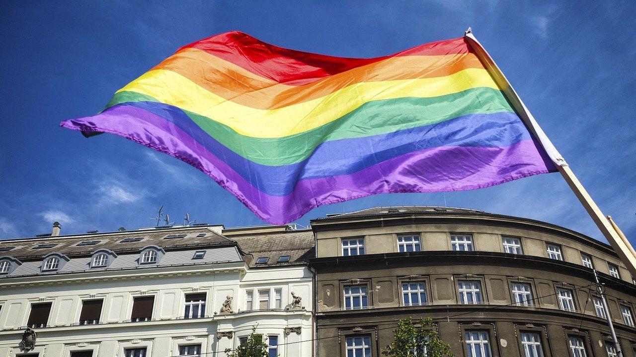 Rusia Matrimonio Igualitario Rechaza Foto
