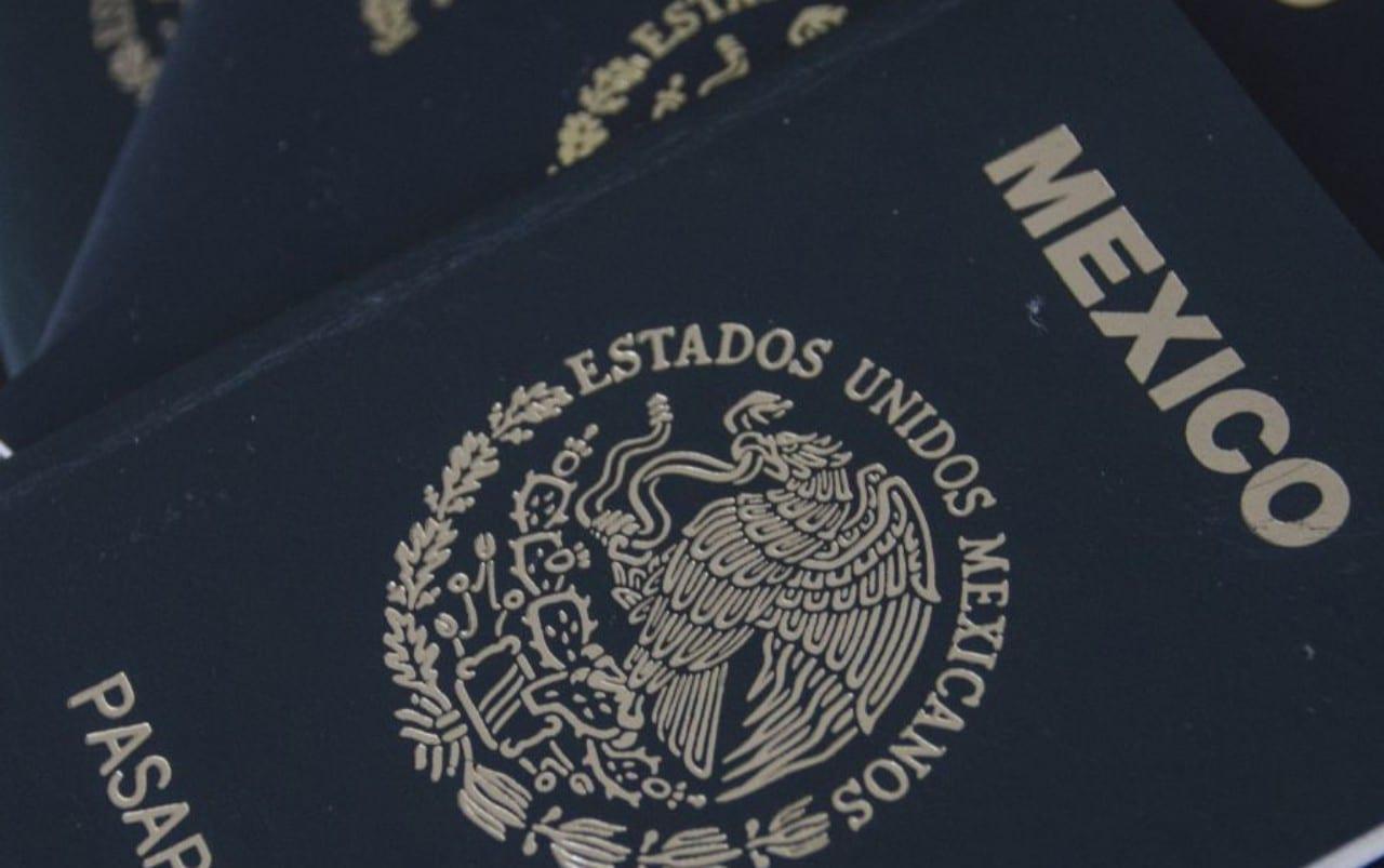 Quiénes pueden obtener un descuento en su pasaporte