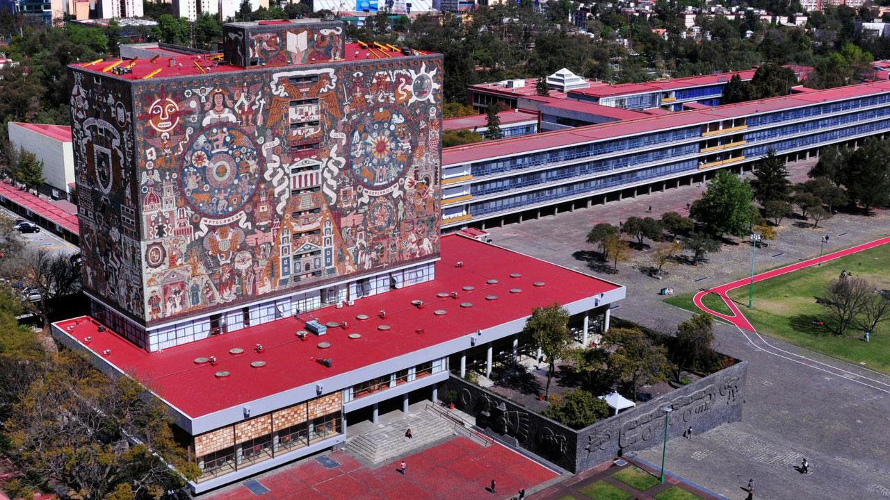 Beca de Manutención UNAM: Requisitos y convocatoria 2022-1