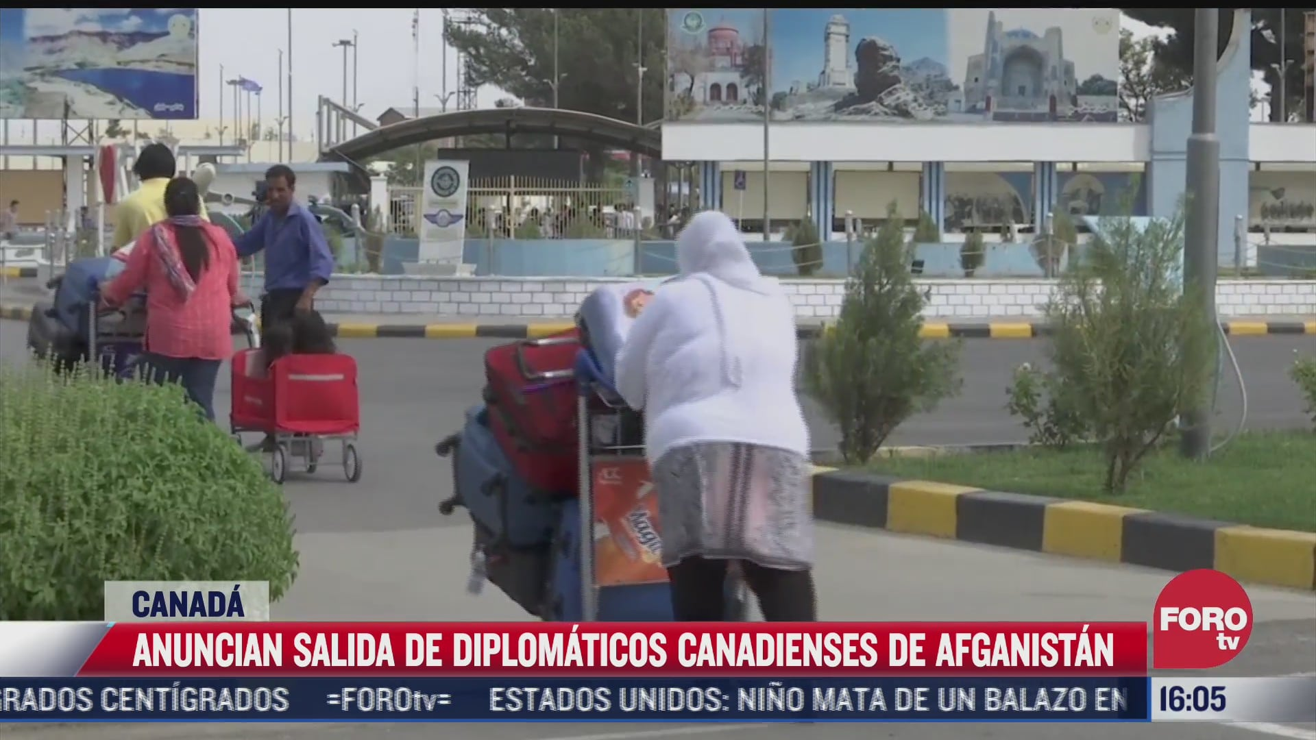 canada retira sus tropas de afganistan
