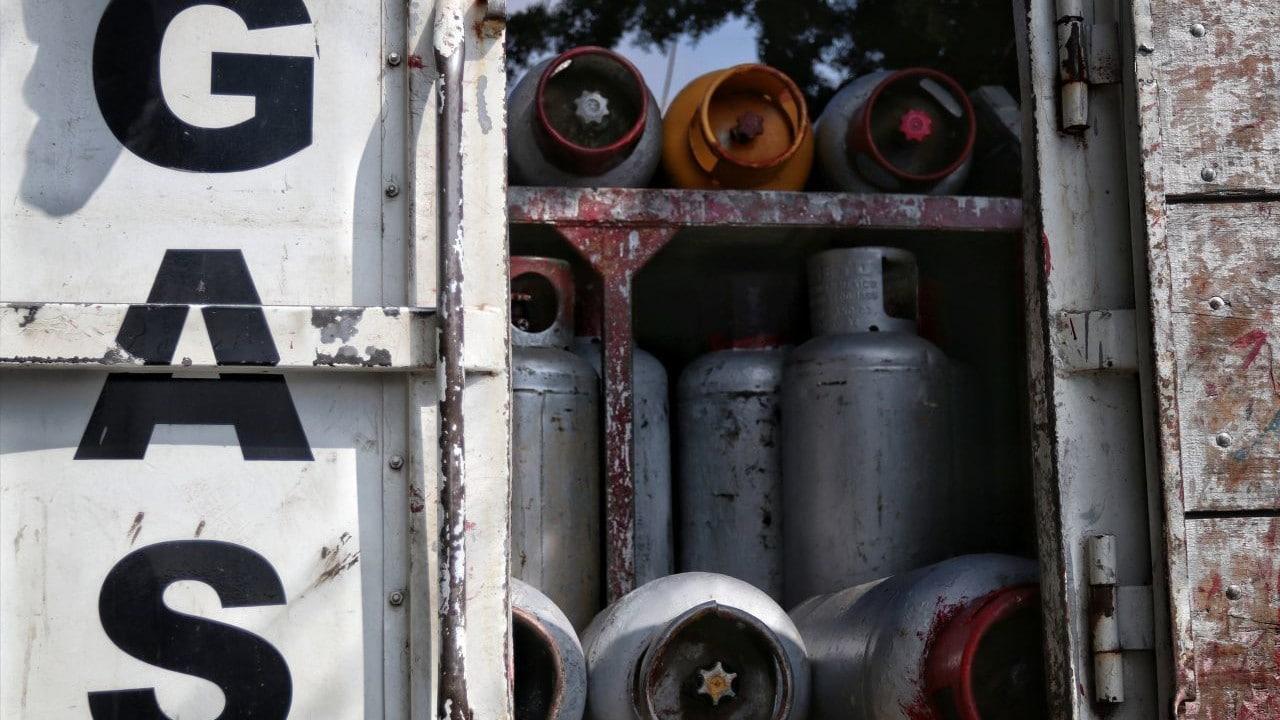 Coparmex advierte que limitar los precios del gas afectará inversiones