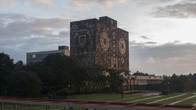 Conoce la Beca de Movilidad UNAM 2021 y sus requisitos