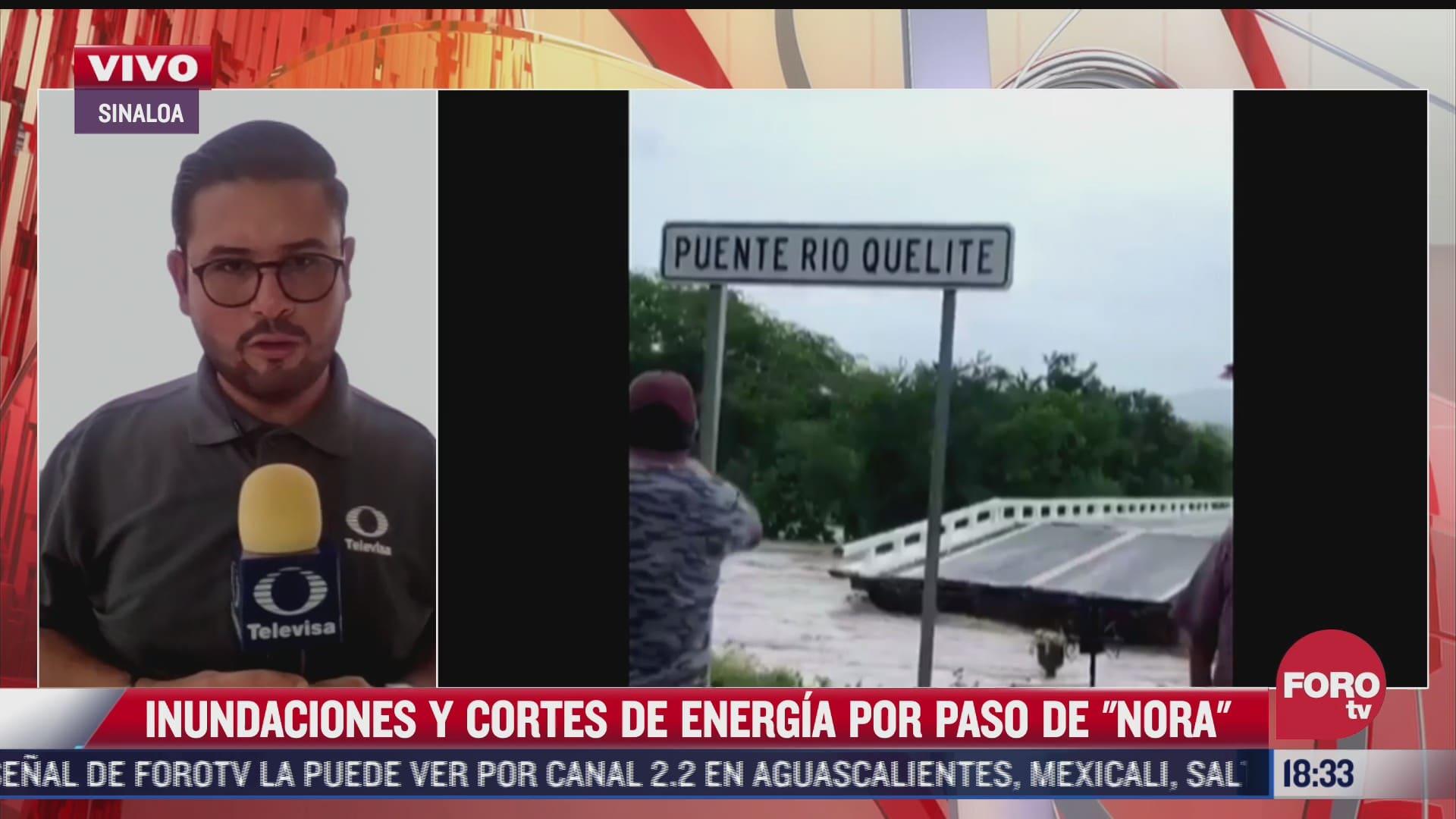 descarrilamiento de tren deja cuatro heridos en san ignacio sinaloa