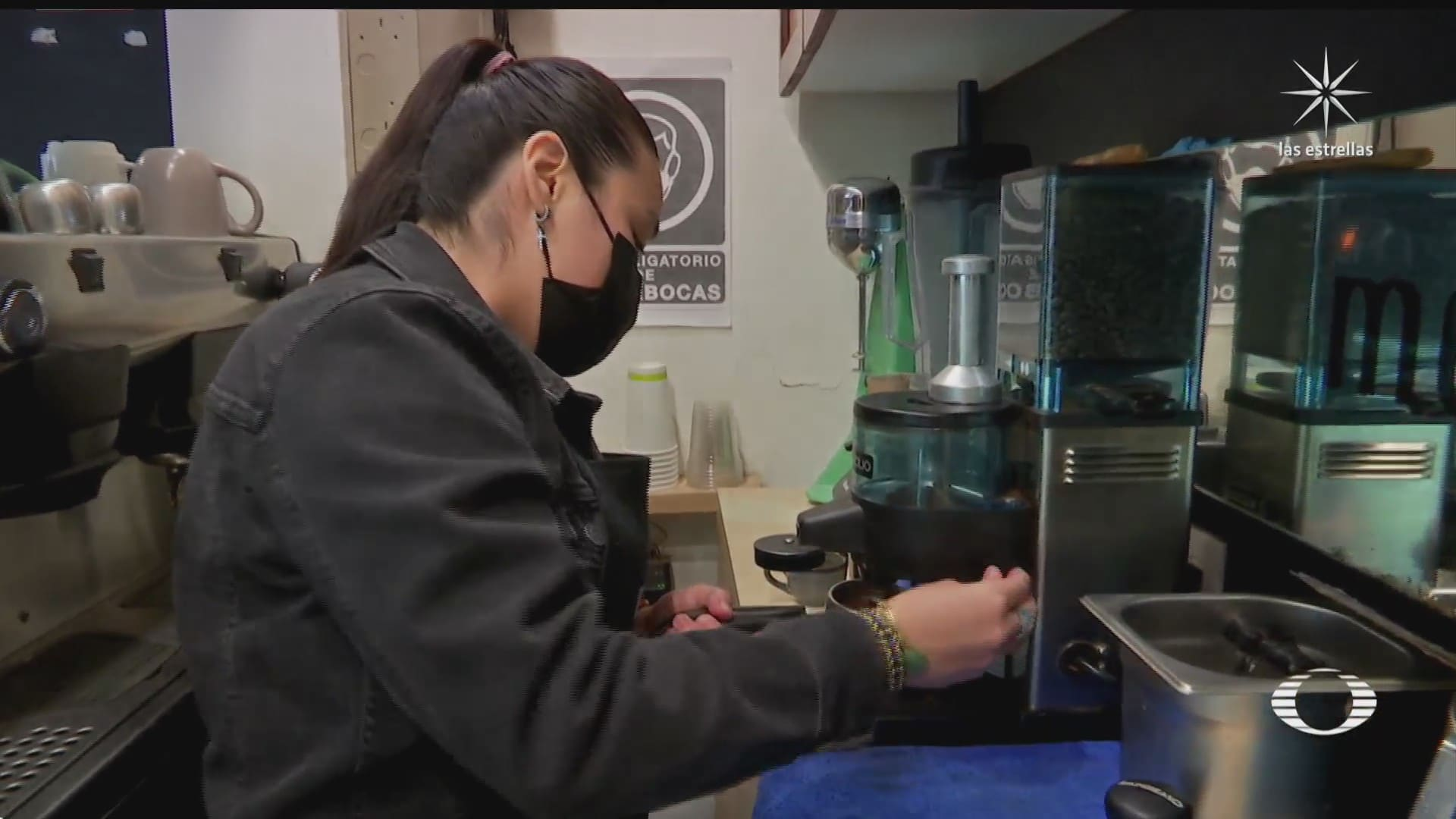 desempleo por pandemia golpea mas a las mujeres