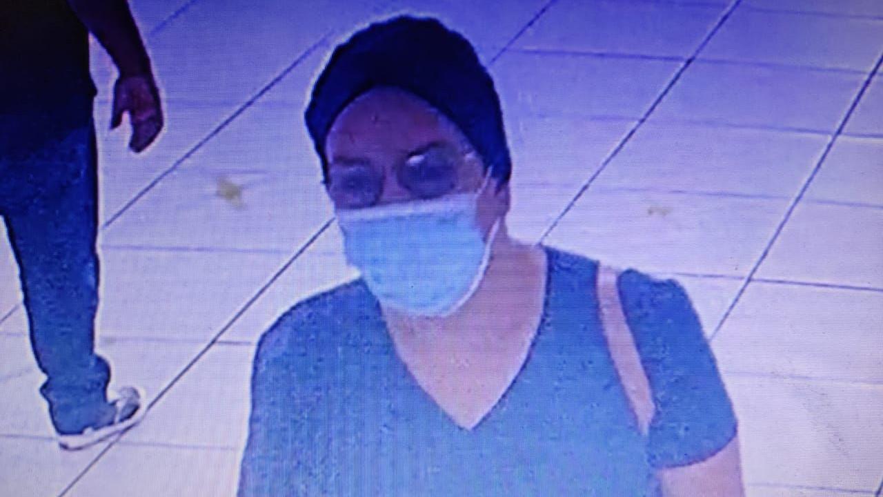 Fiscalía de Jalisco busca a mujer que robó a bebé de un hospital