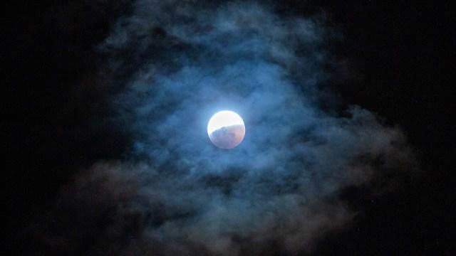 Agosto 2021: ¿Qué fenómenos astronómicos podremos ver?