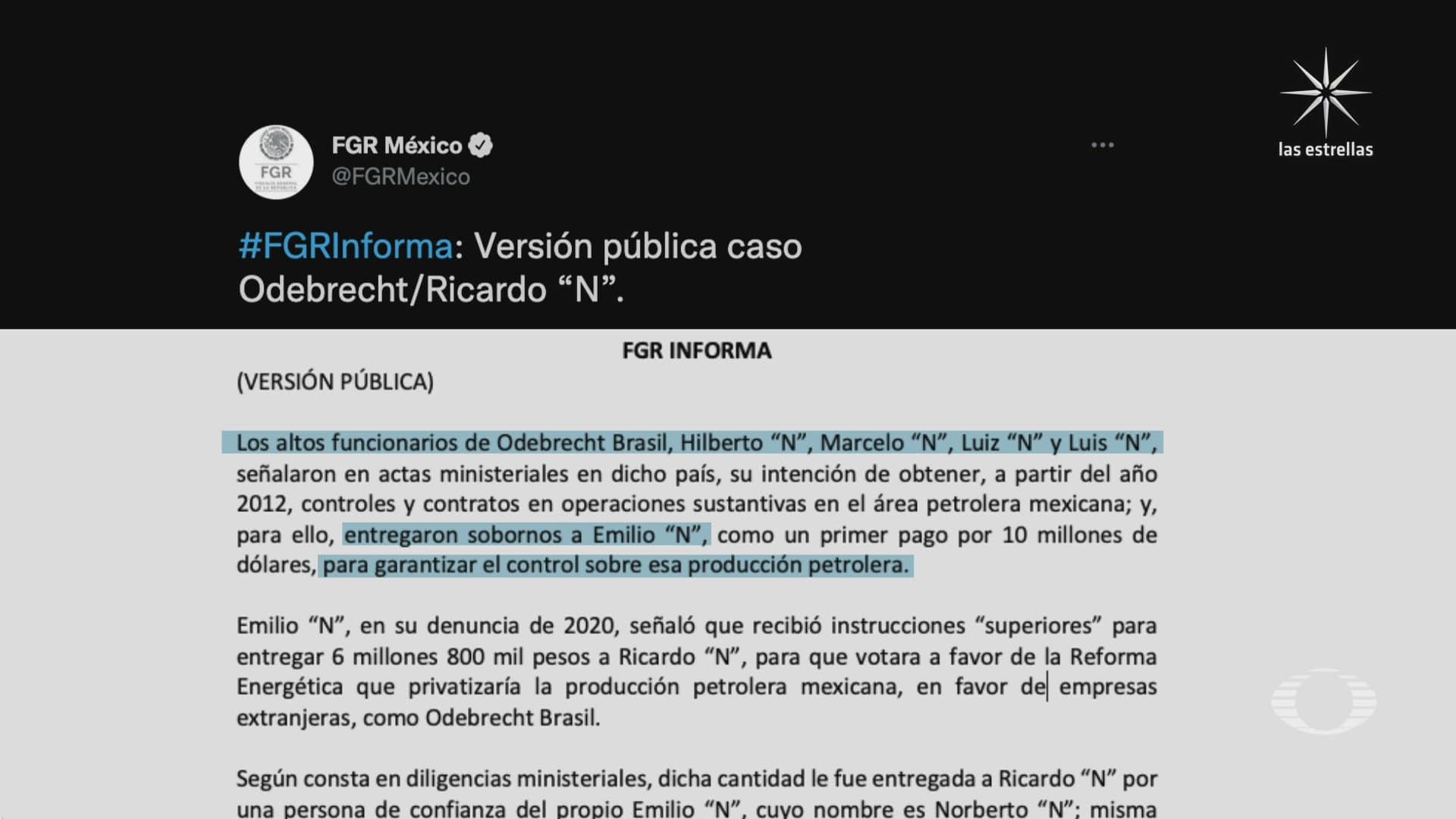 fgr presenta investigacion contra ricardo anaya