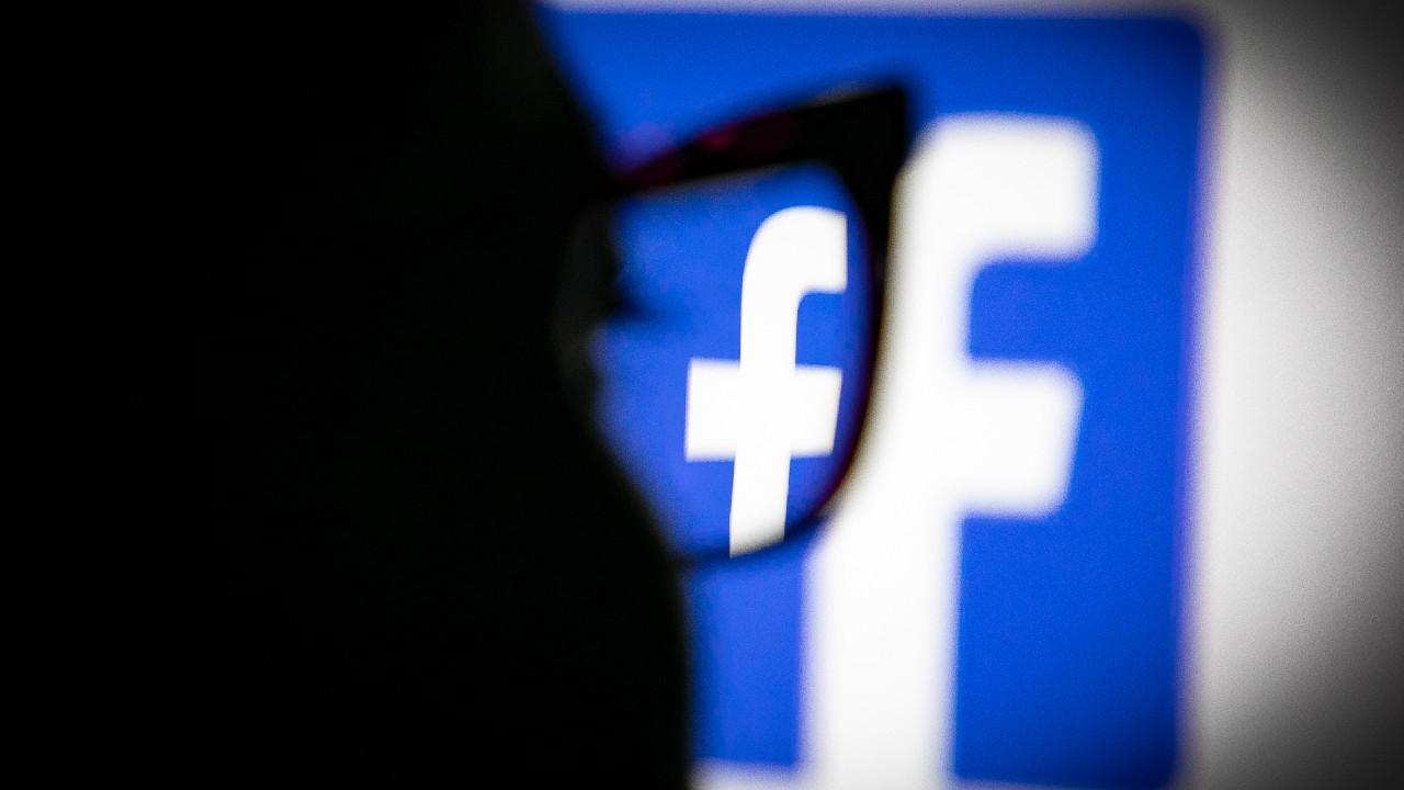 Facebook lanza app de trabajo remoto virtual, un paso al 'metaverso'