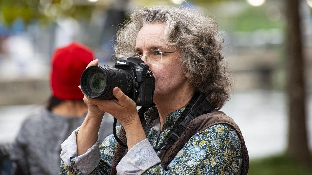 Fotografía, celebraciones, fotoperiodismo, fotógrafo, fotos