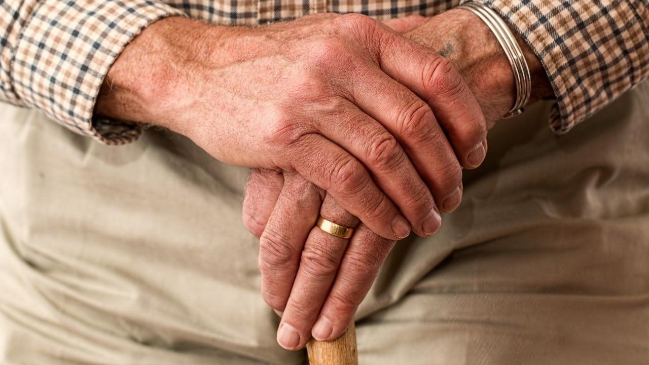 Pensión del Bienestar 2021: ¿Cómo y cuándo registrarte?