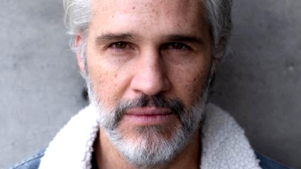 Quién es Juan Pablo Medina actor hospitalizado por trombosis