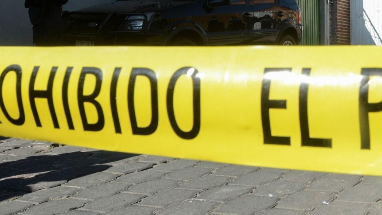 Hombre atropella a chambelanes en Chihuahua; dos personas murieron