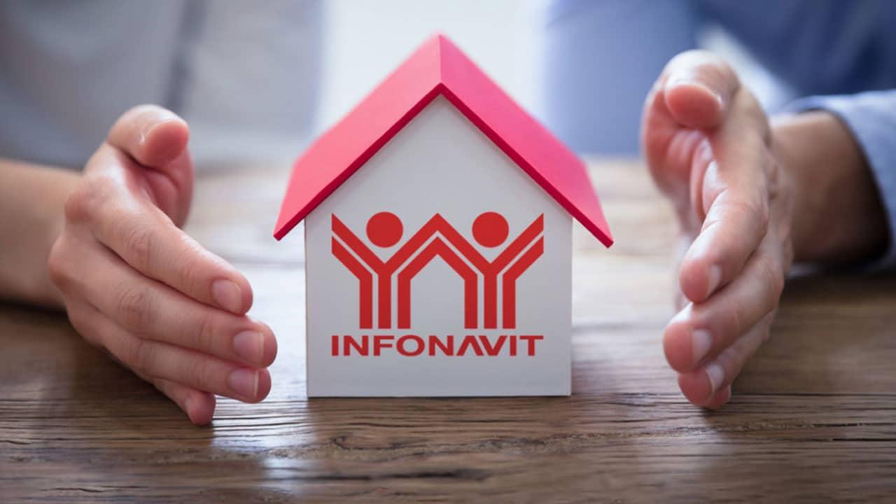 Infonavit: ¿Cómo te beneficia su baja tasa de interés?
