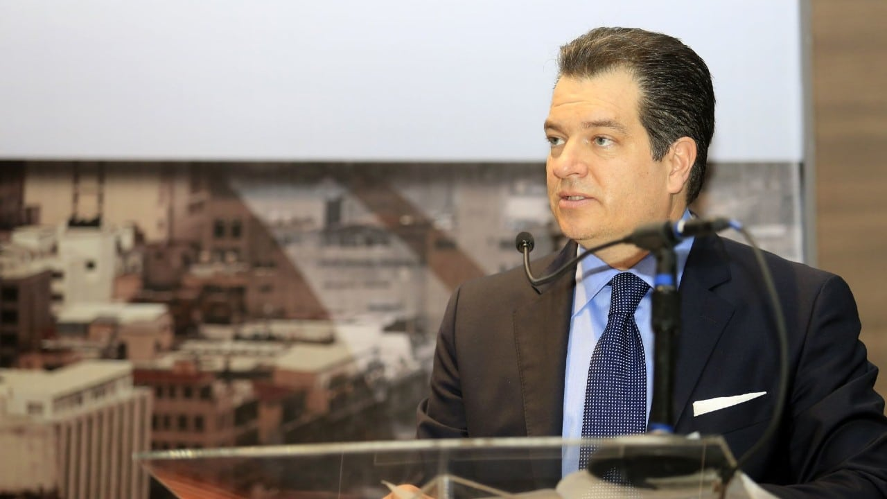 Miguel Alemán Magnani