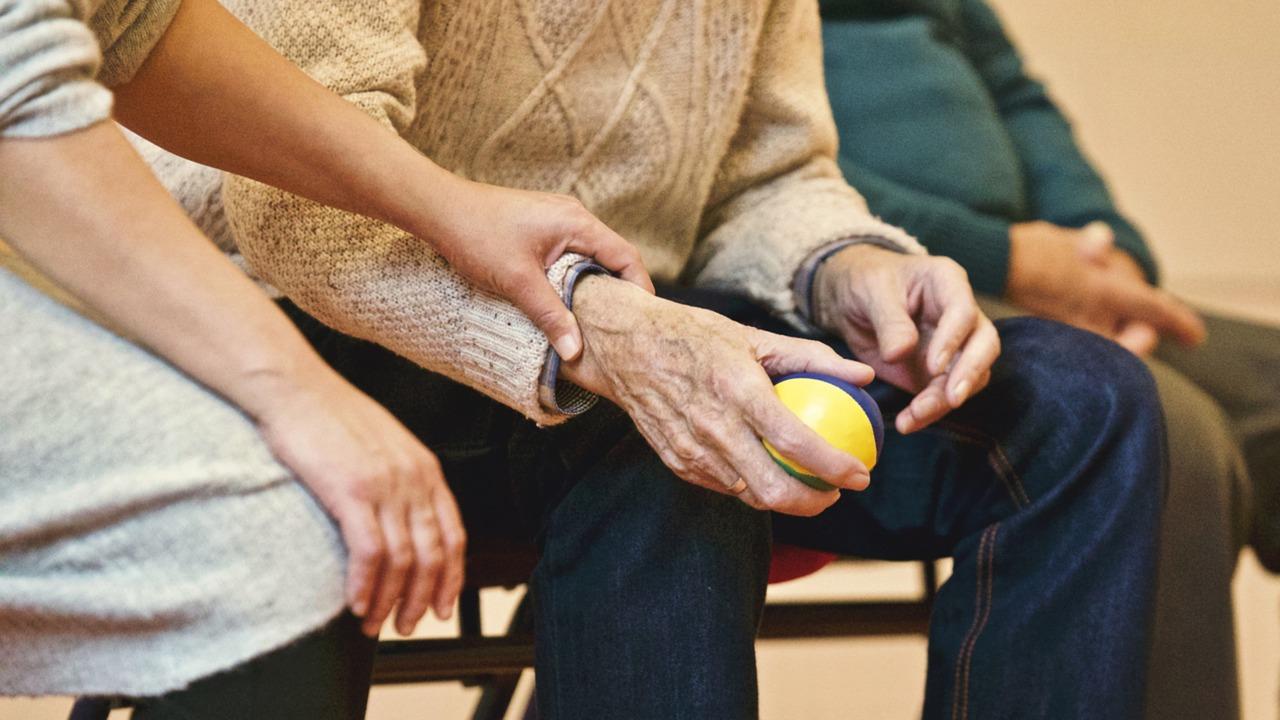pensión, imss, jubilados, pensionados