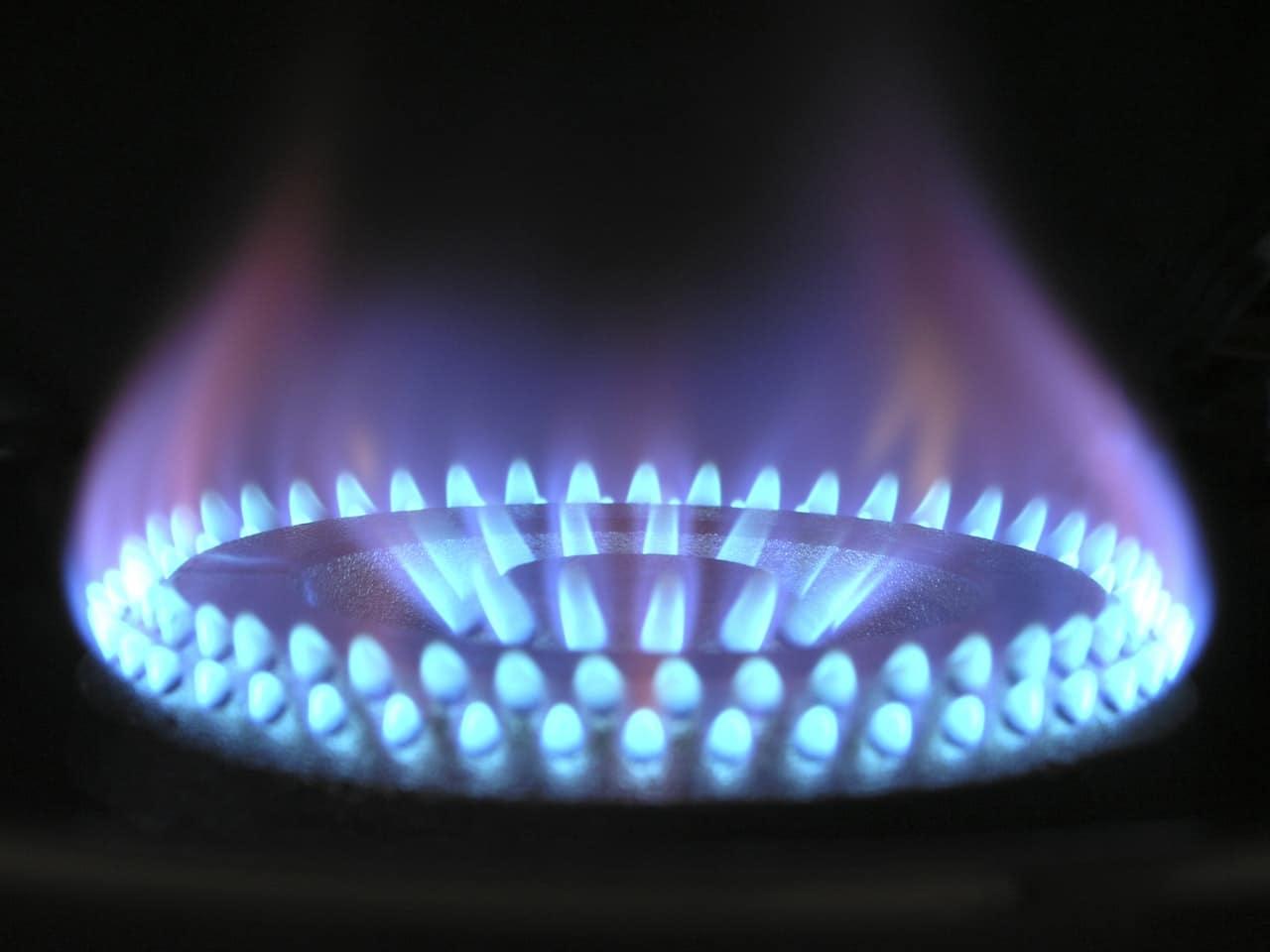 ¿Cómo saber cuánto gas tiene tu tanque? Este truco servirá