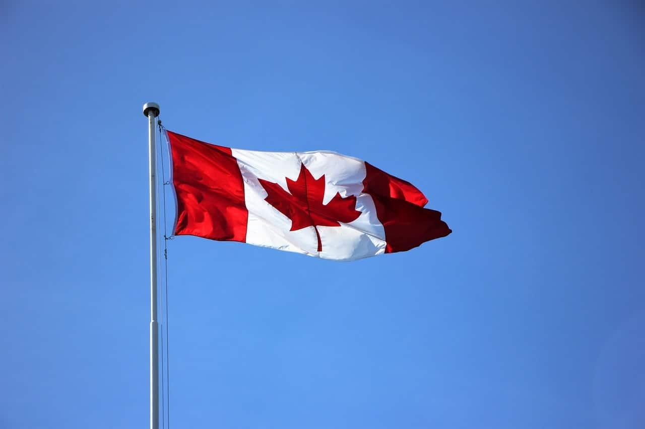 Express Entry: ¿Cómo migrar a Canadá desde México?