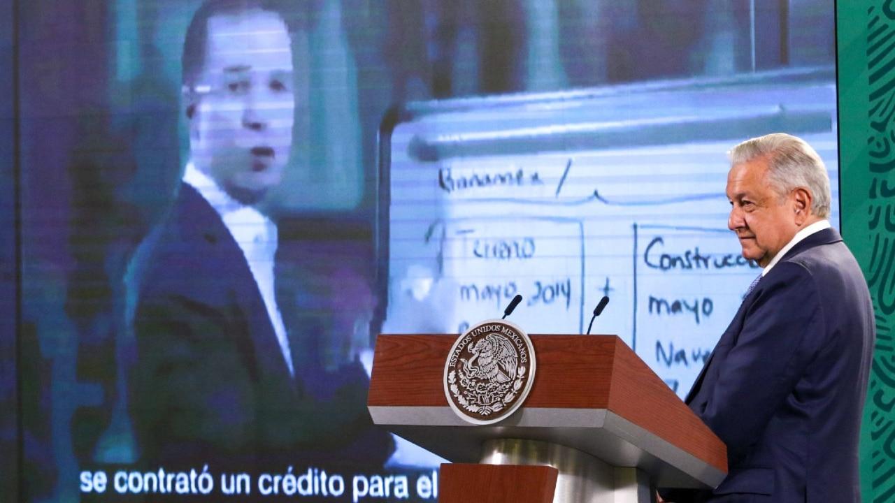Ricardo Anaya informa en video que recibió citatorio de FGR para audiencia por delitos que suman 30 años de cárcel