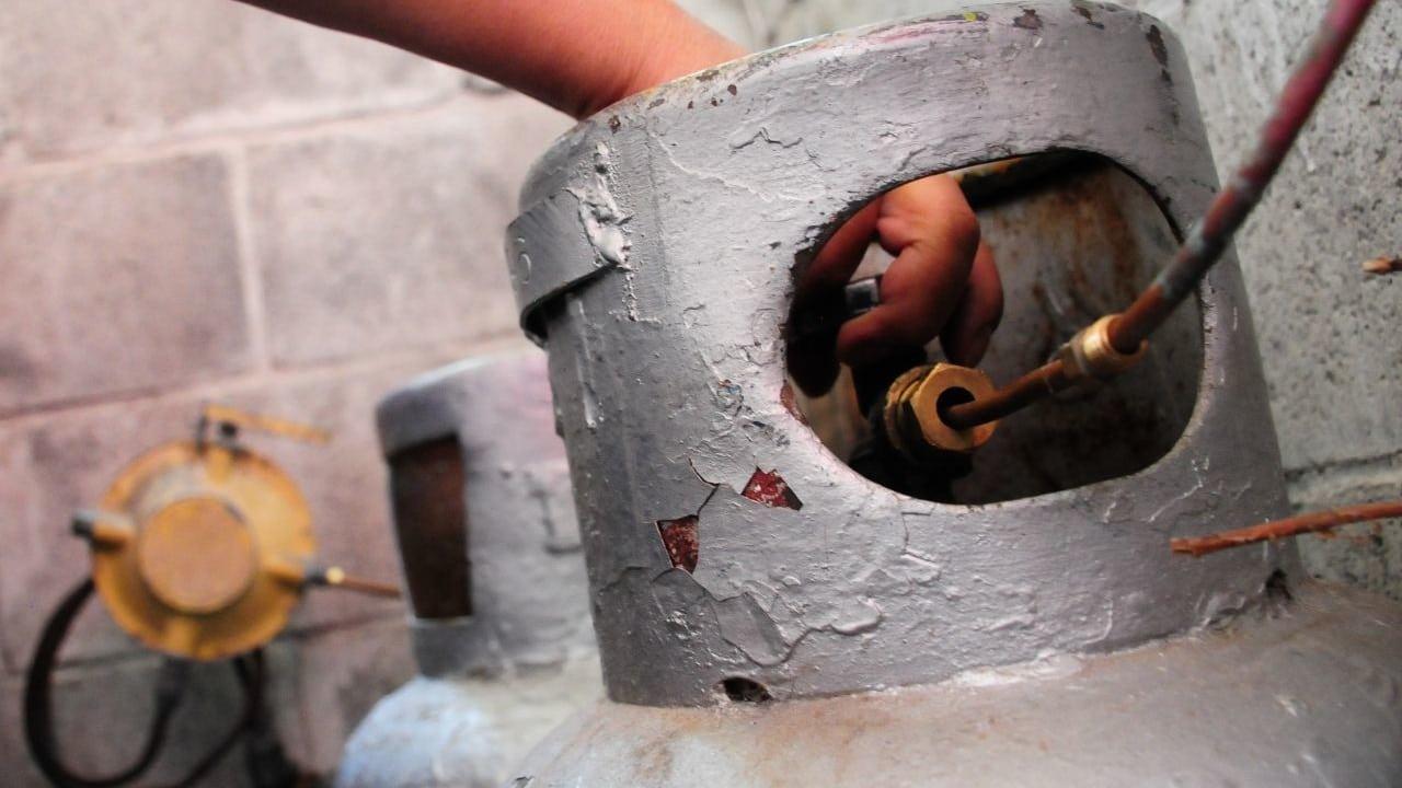 Tras explosión en Coyoacán, autoridades llamar a revisar periódicamente instalaciones de gas