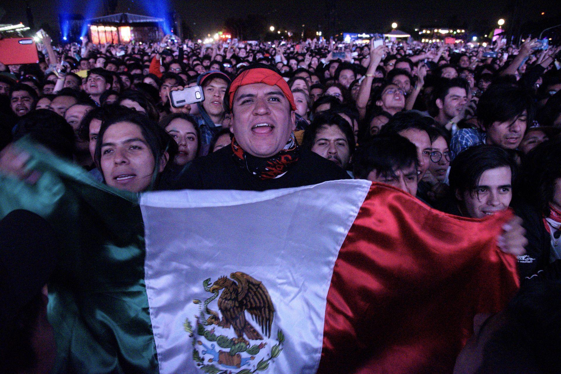 Corona Capital anuncia fechas y cartel para su regreso a CDMX