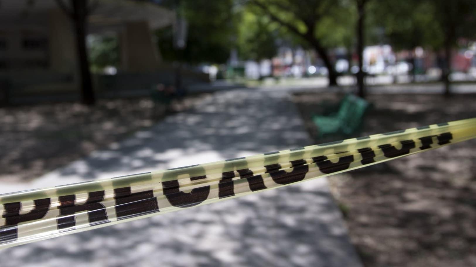 Choque múltiple provoca la muerte de 4 personas en Nuevo León