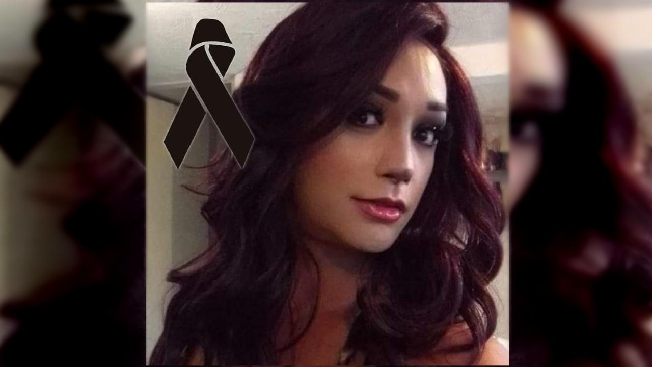 Asesinan a Devanny Cardiel, embajadora y activista trans de Guanajuato