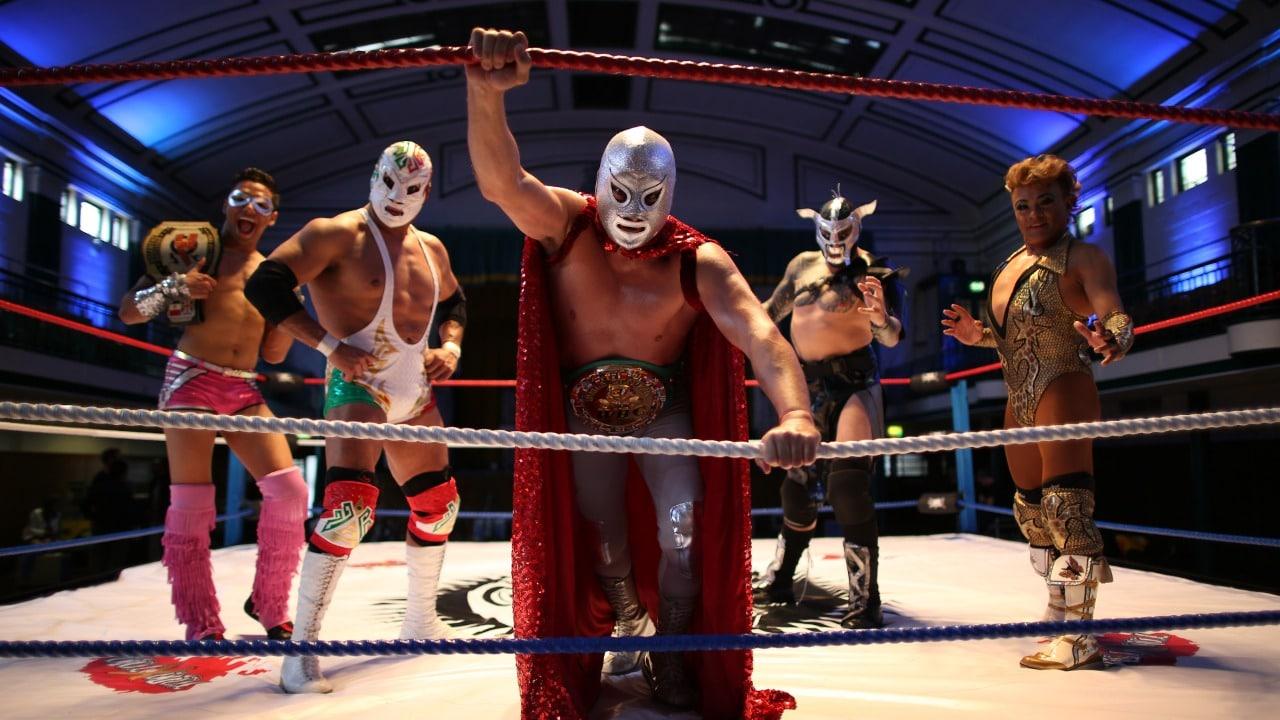 Día Nacional de la Lucha Libre y del Luchador Profesional Mexicano se celebra el 21 de septiembre
