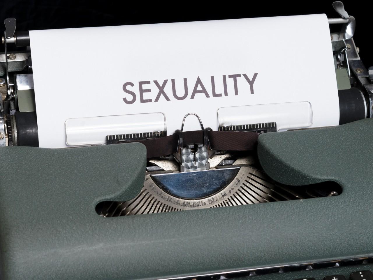 Qué es la educación sexual