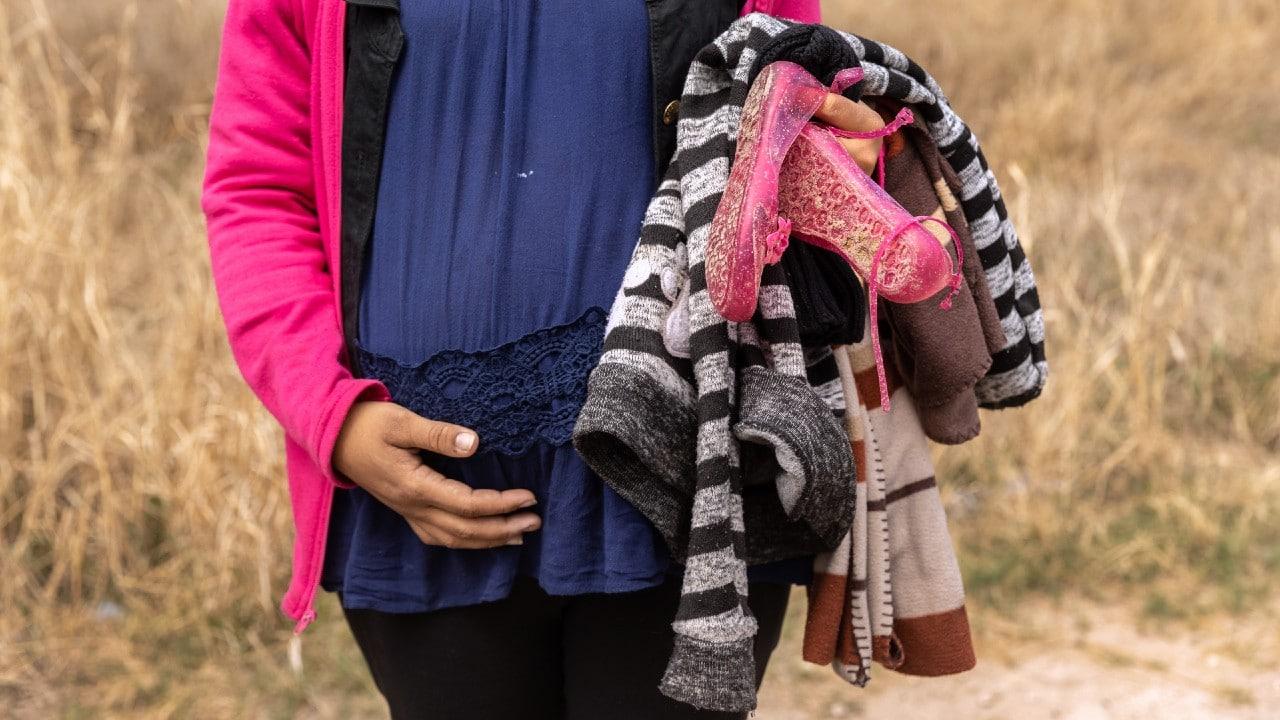 Mujeres peligran por leyes que prohíben aborto en EEUU, denuncian médicos