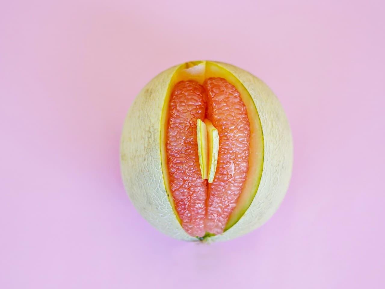Fluidos vaginales, infección
