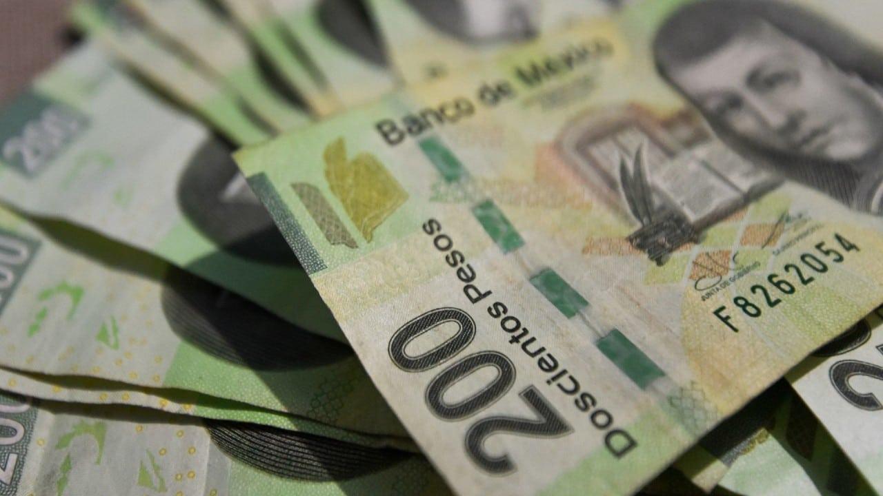Economía de México se encuentra en recuperación, pero con dificultades: Banxico