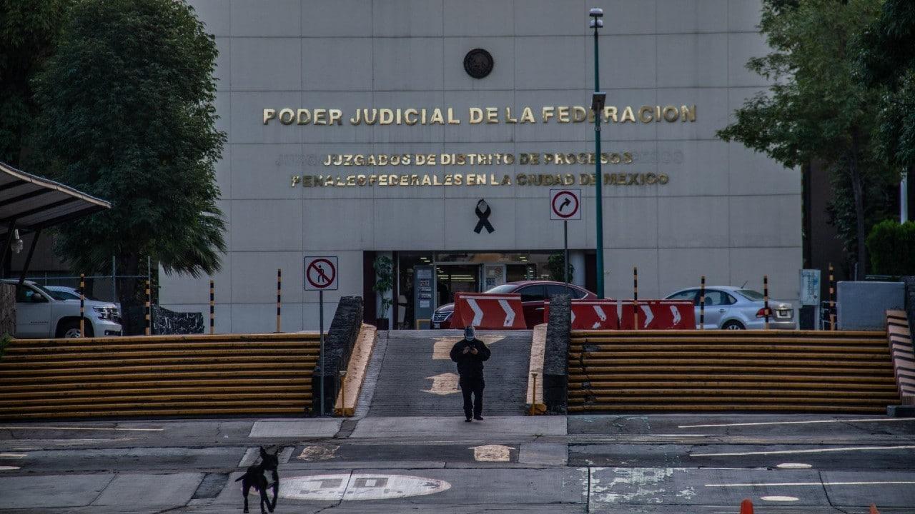 CDMX publica decreto para liberar a presos sin sentencia: Sheinbaum