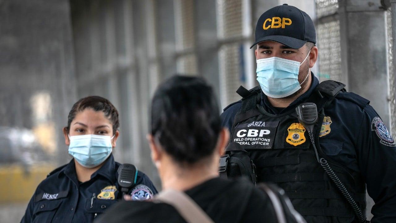 EE.UU. extiende, de forma automática, el estatus migratorio temporal a centroamericanos
