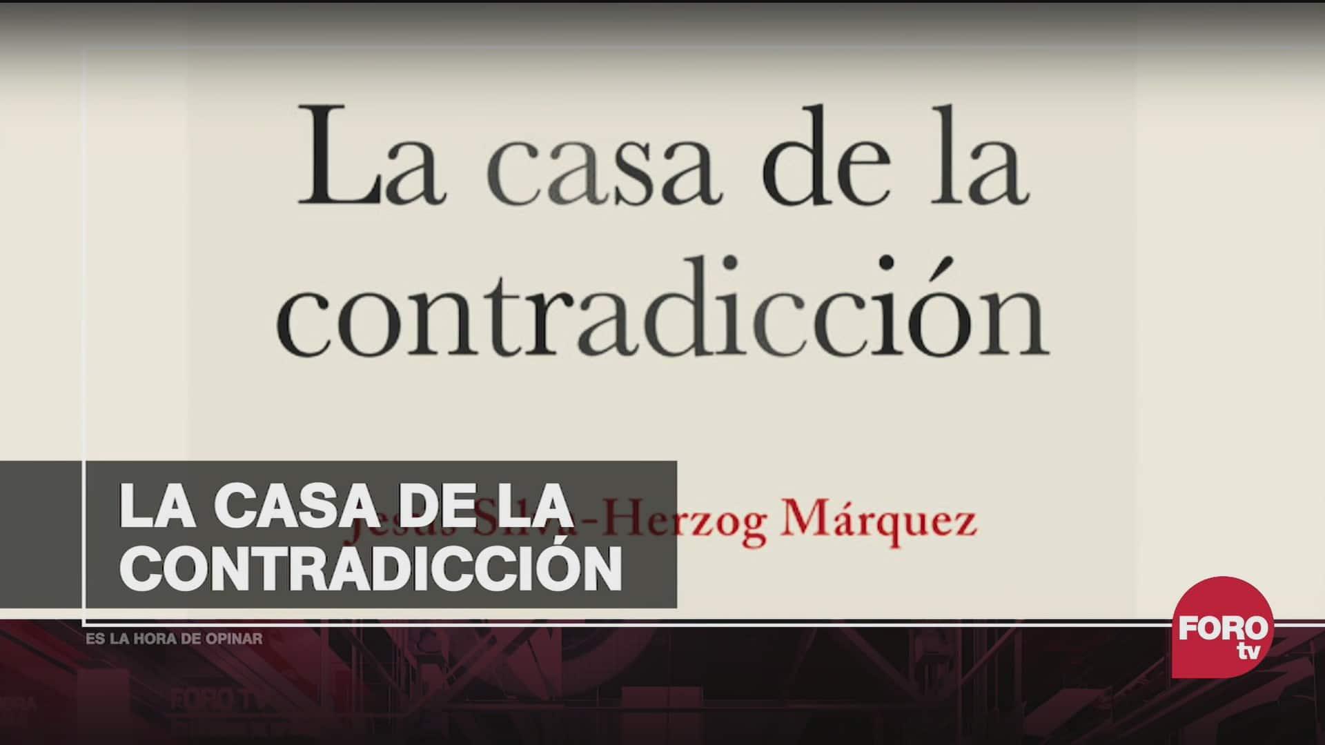 la relacion de mexico con la democracia hay motivo de preocupacion
