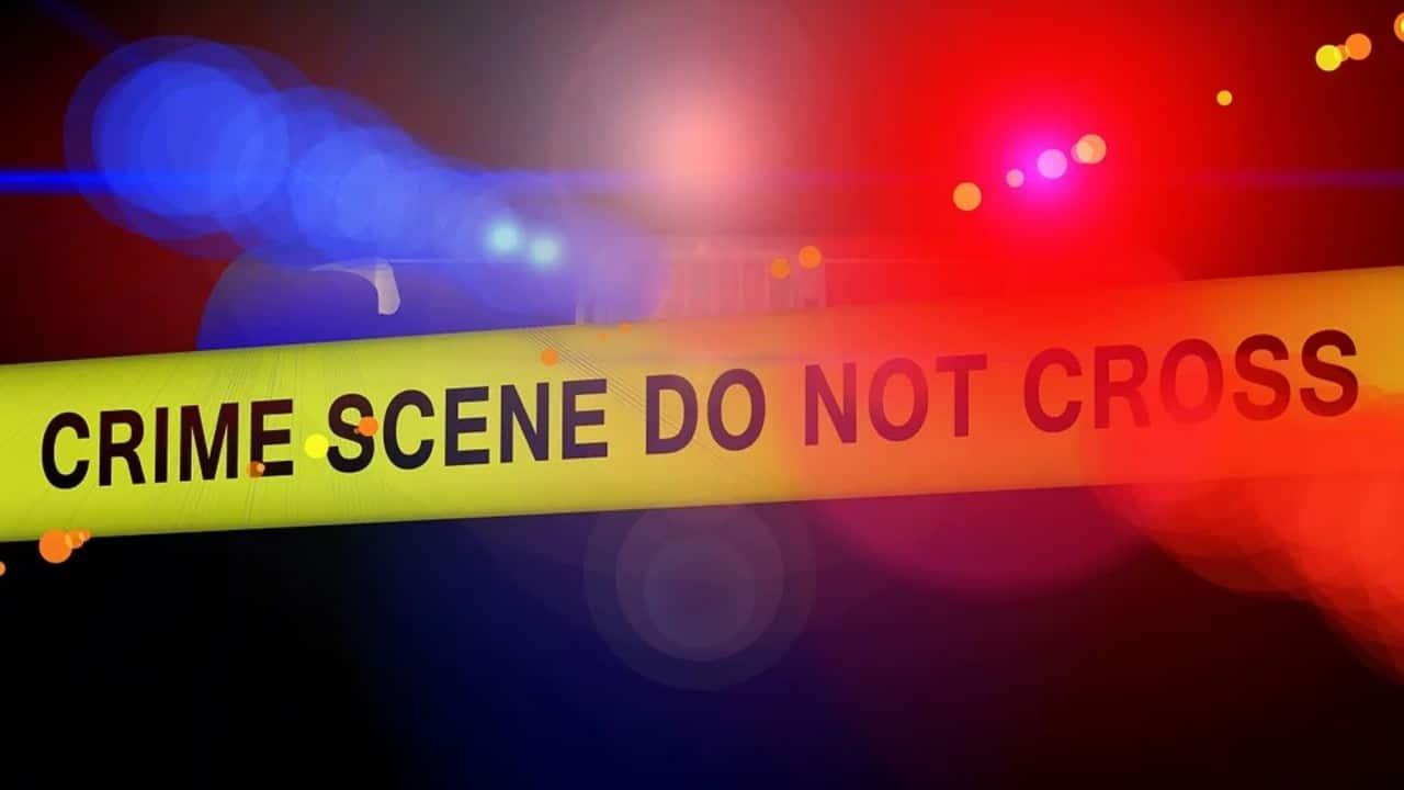 Tiroteo en Washington deja al menos tres muertos y tres heridos