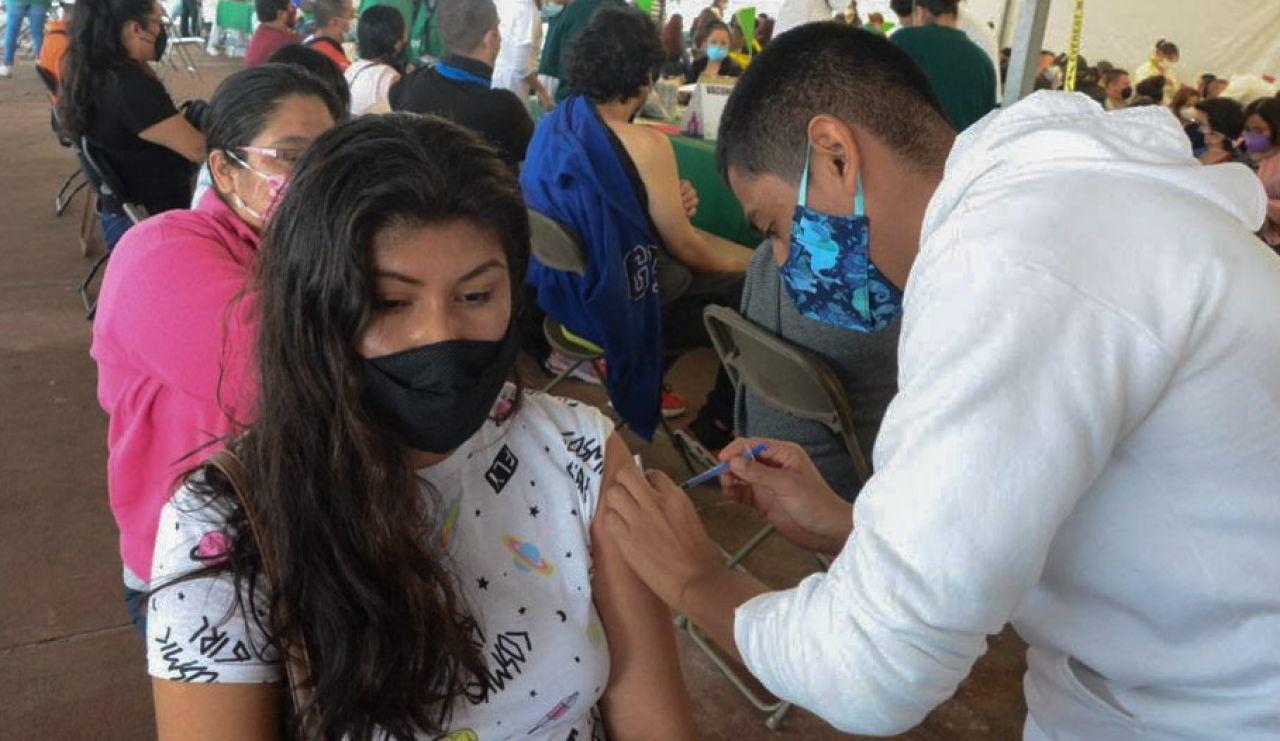 vacuna covid cdmx