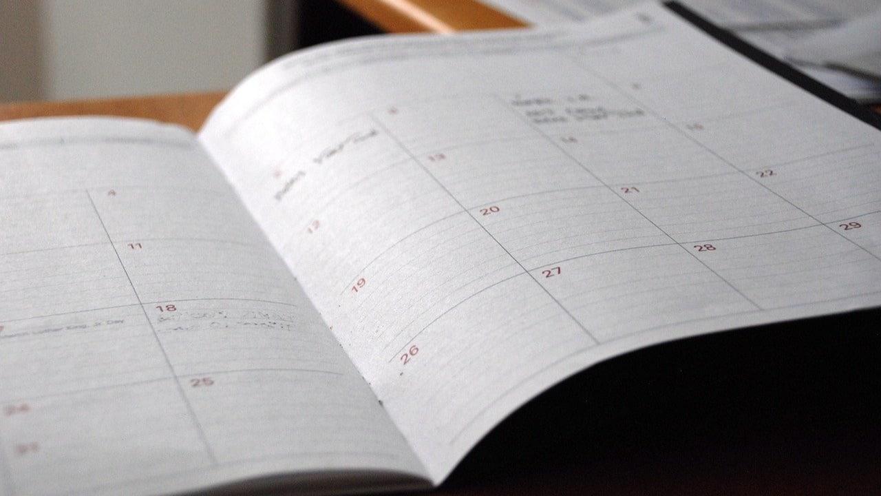12 de octubre de 2021 sí hay clases de acuerdo a calendario de la SEP