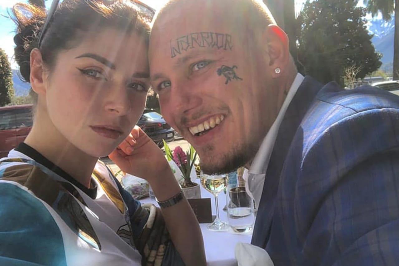 Cadenero es sentenciado en Suiza por asesinato de su novia