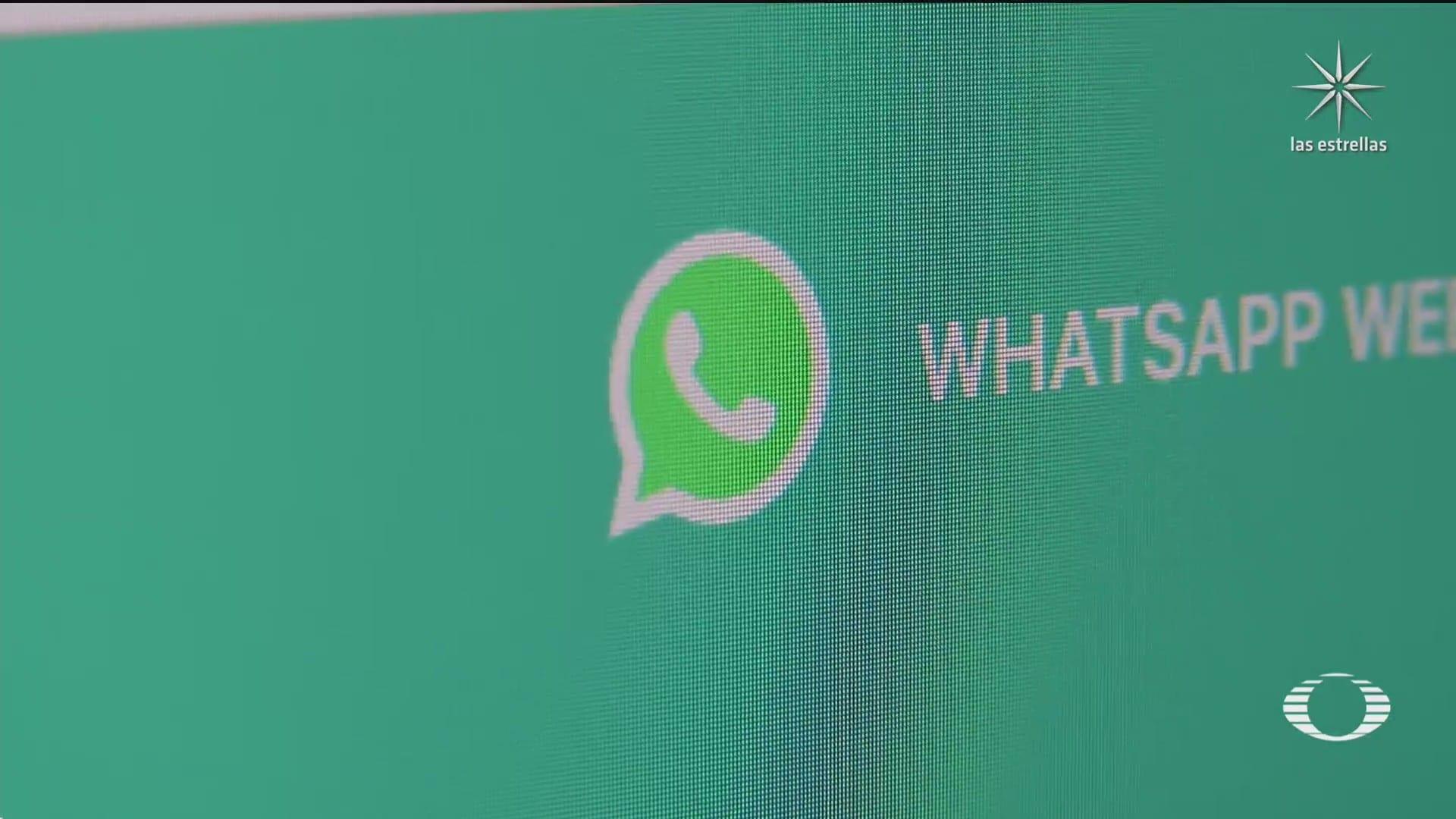 caida de facebook instagram y whatsapp provoca caos y angustia mundial