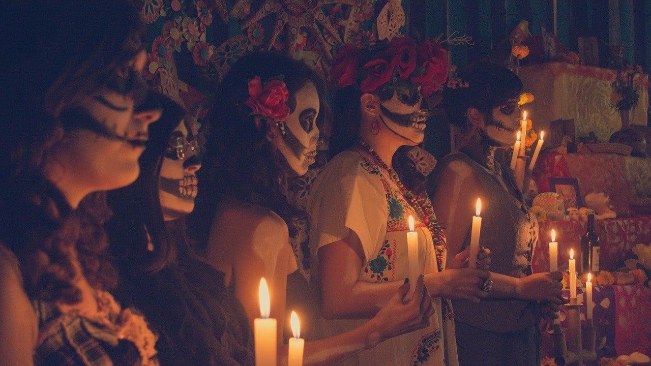 Día de Muertos cuándo es y en que día se celebrará en México este 2021