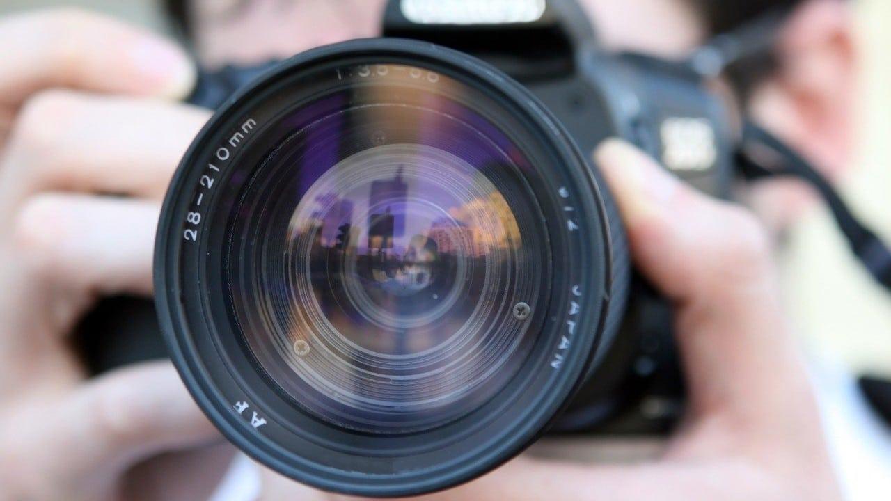 fotografía, premios, vida silvestre, foto viral, imagen ilustrativa