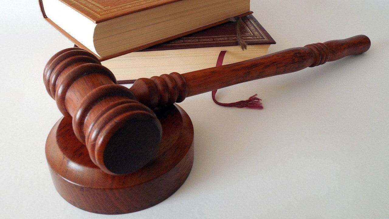 amasiato, demanda, herencia, patrimonio, juicio, imagen ilustrativa