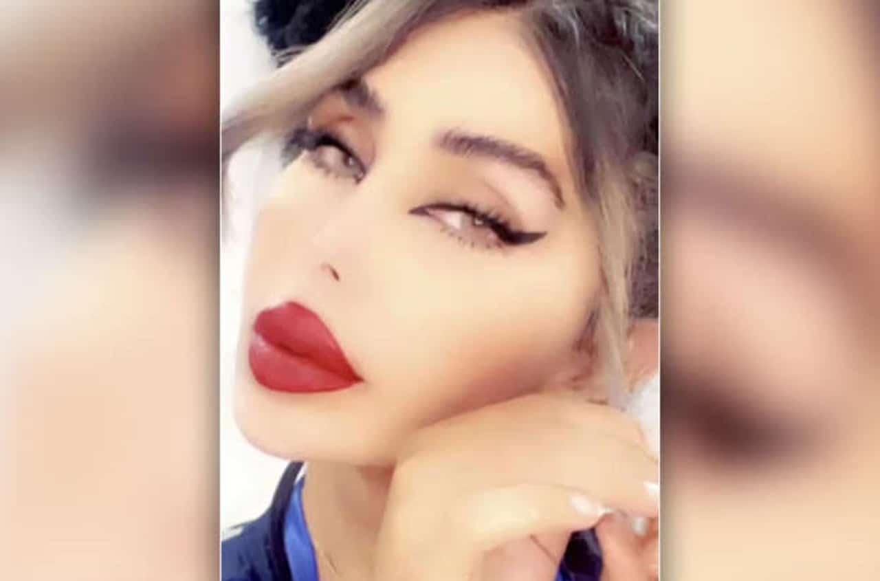 """Kuwait condena a dos años de cárcel a mujer transgénero por haber """"imitado al sexo contrario""""."""