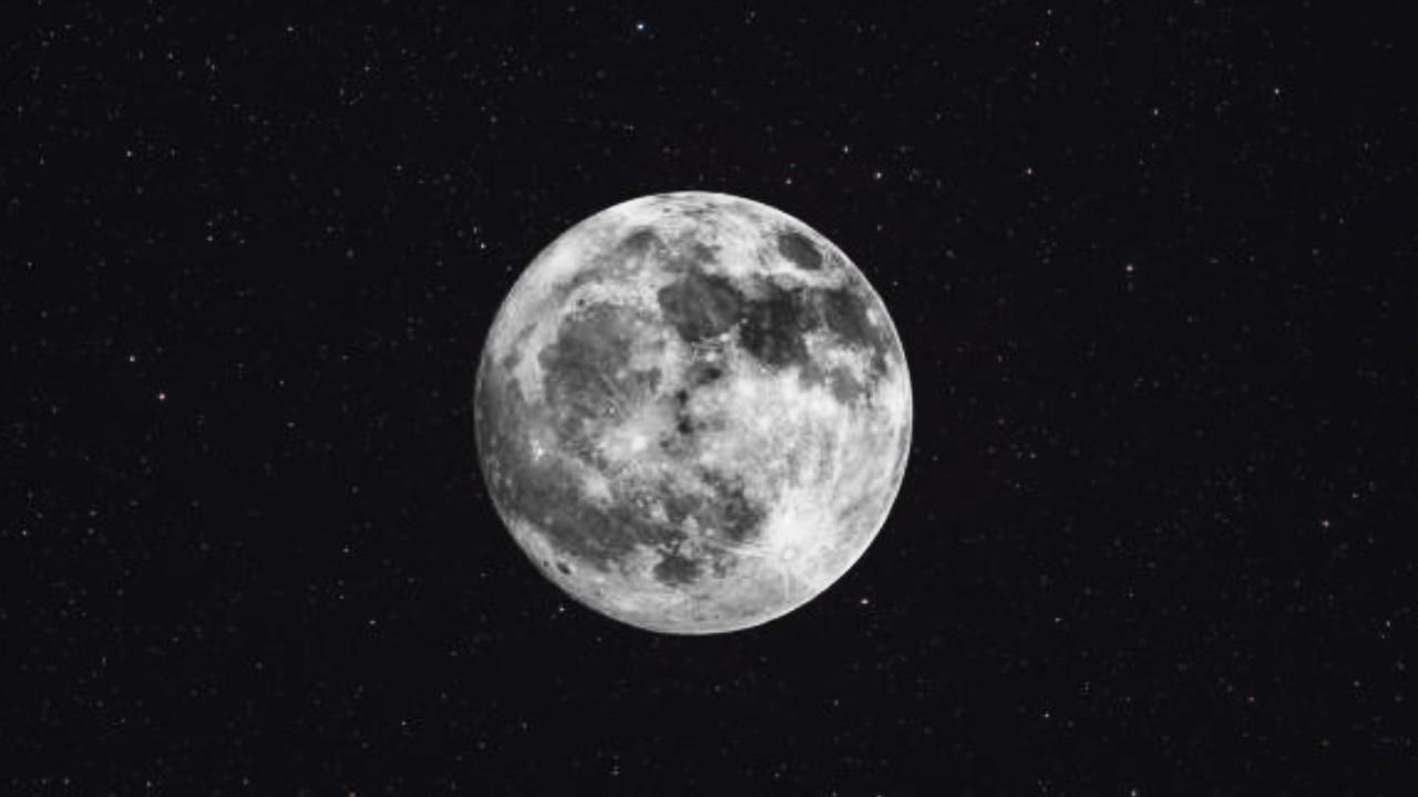 Australia construirá un astromóvil para futura misión de la NASA a la Luna