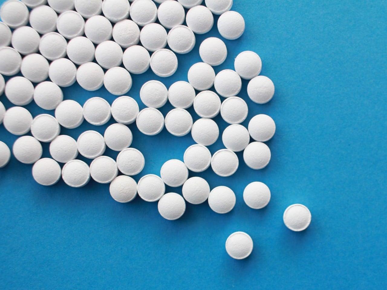 Pastillas anticonceptivas, para qué sirven