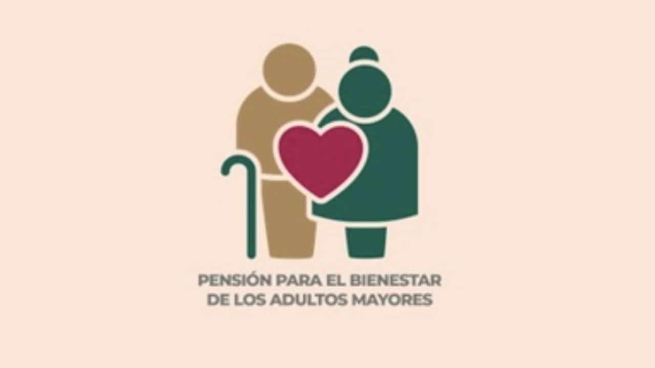 Pensión para el bienestar reanuda pensiones