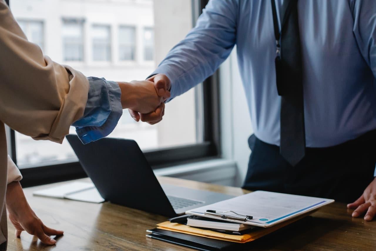 Infonavit: ¿Cómo tener un descuento del 50% sobre tu deuda?