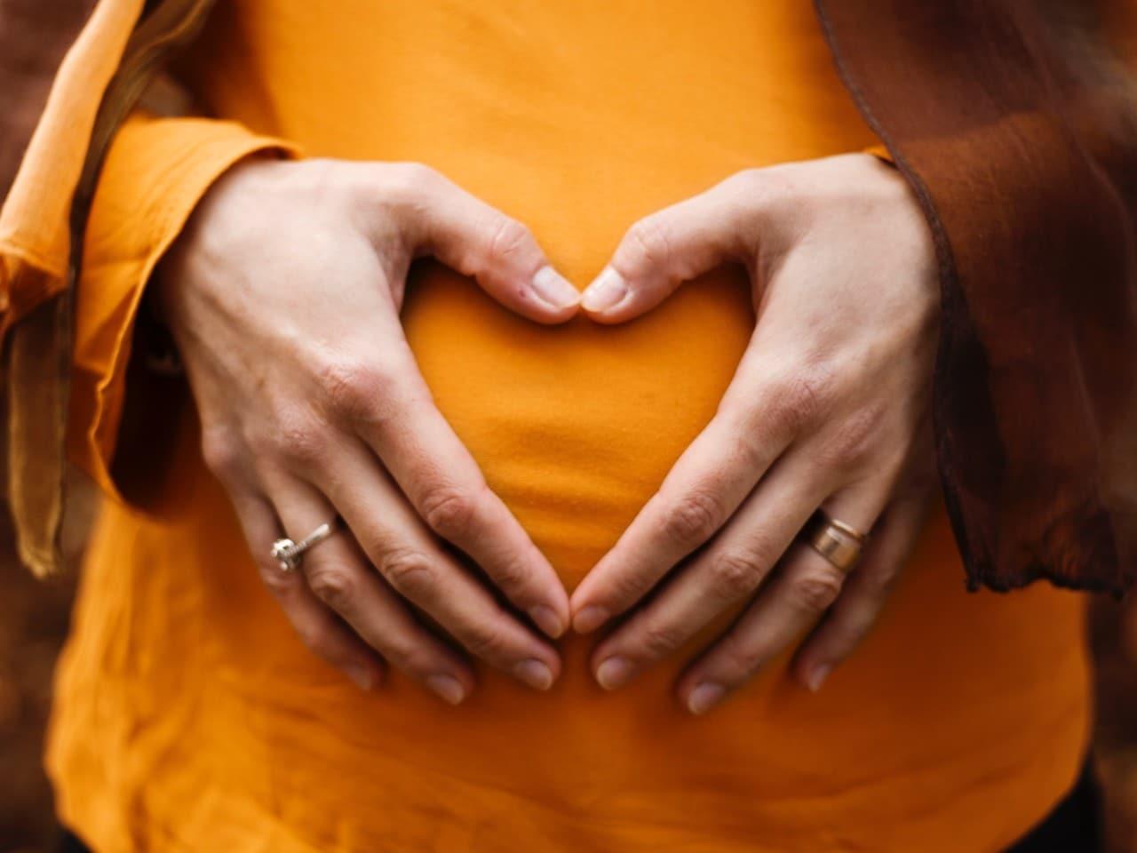 Salud reproductiva, definición